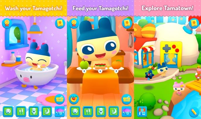 My Tamagotchi Forever 01.jpg