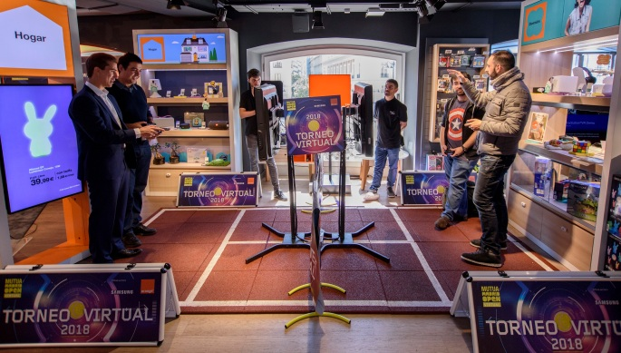 Presentacion Torneo Virtual.jpg