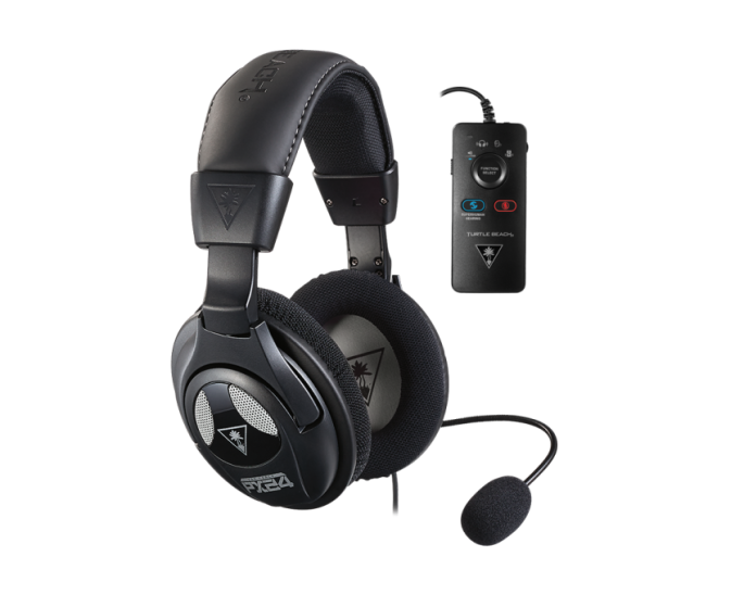 px24_headset_superamp_1.png