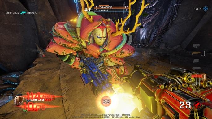 Quake Champions 04.jpg