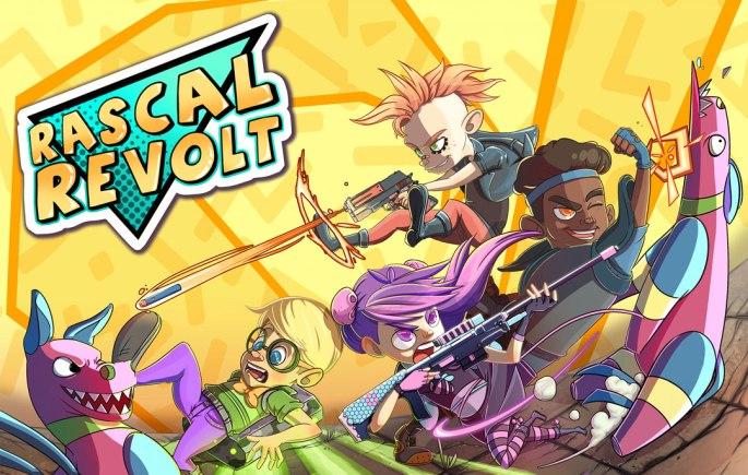 Rascal-Revolt-Key.jpg