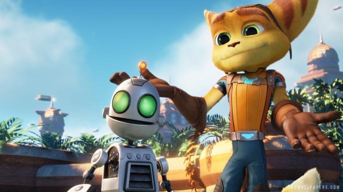 ratchet__clank_2015_movie-1920x1080.jpg
