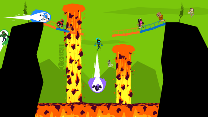 Runbow_Screen07_preview.png