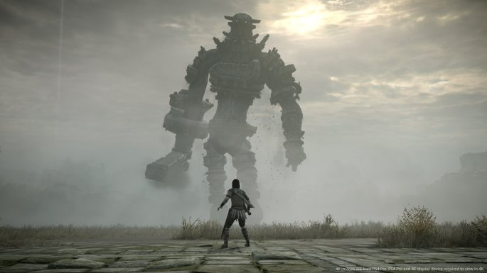 shadow_of_the_colossus__2017_-3870204