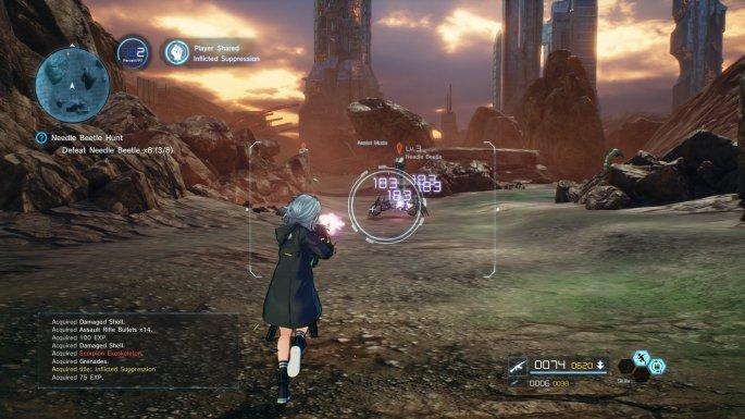 Sword art online 01.jpg