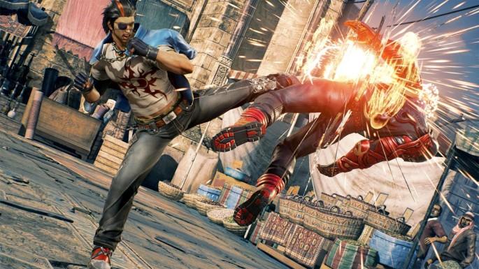 Tekken 02.jpg