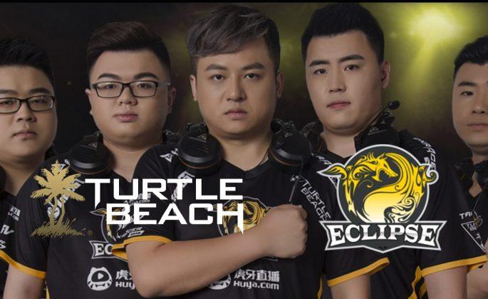 TurtleBeach-1300x796.jpg