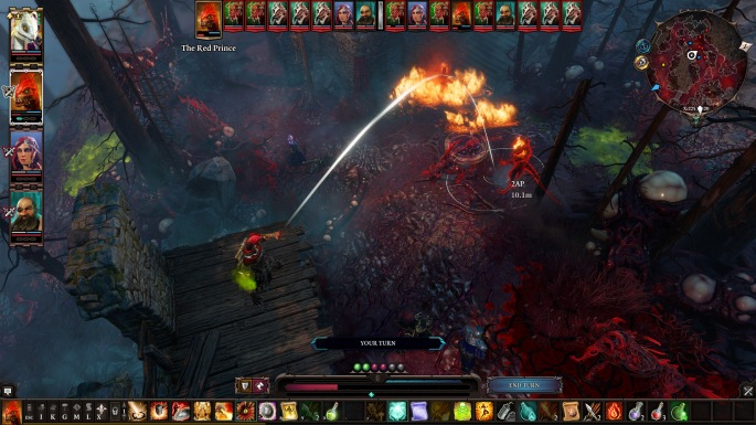 Divinity-Original-Sin-2-Review-Shot-(7)