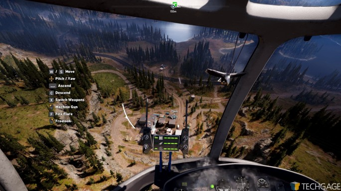 Far-Cry-5-Flying-A-Helicopter.jpg