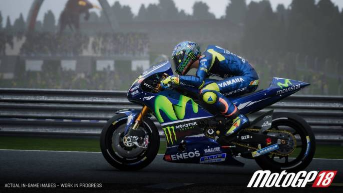 MotoGP-18-Game-It.jpg