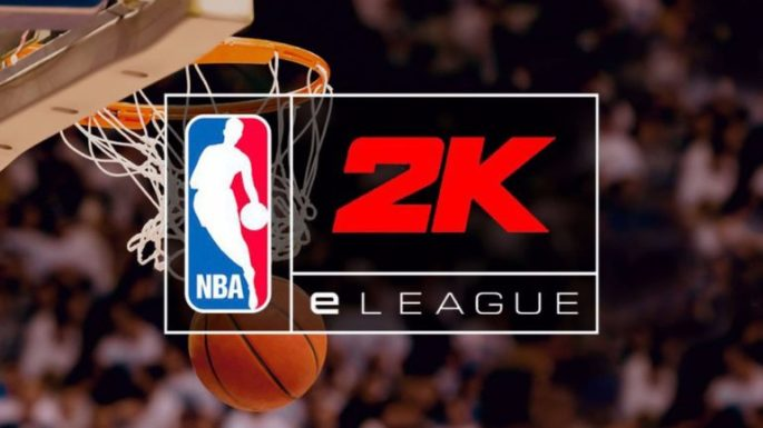 Nba 2k league.jpg