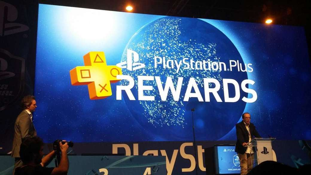 PlayStation Plus Abril 04.jpg