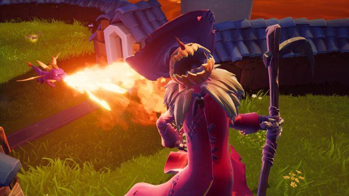 Spyro Reignited Trilogy 02.jpg