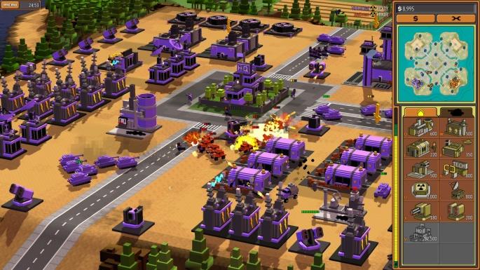 8 bit armies 01.jpg