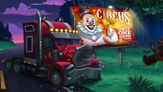 Creepy Road 04.jpg