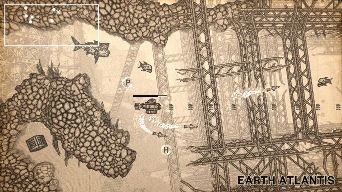 Earth Atlantis Screen04_logo.jpg