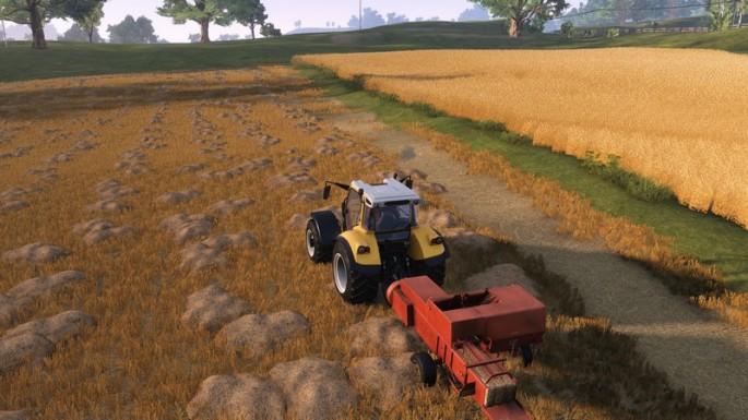 Farmer's Dynasty 01.jpg