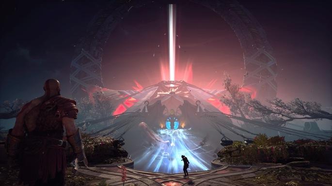 god-of-war-20180401192518_pvdg.jpg