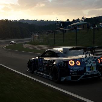 GT_Sport_2