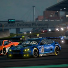 GT_Sport_3