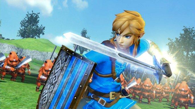 hyrule-warriors-nintendo-switch_316253.jpg