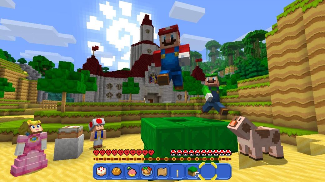 NSwitch_MinecraftNintendoSwitchEdition_01.jpg