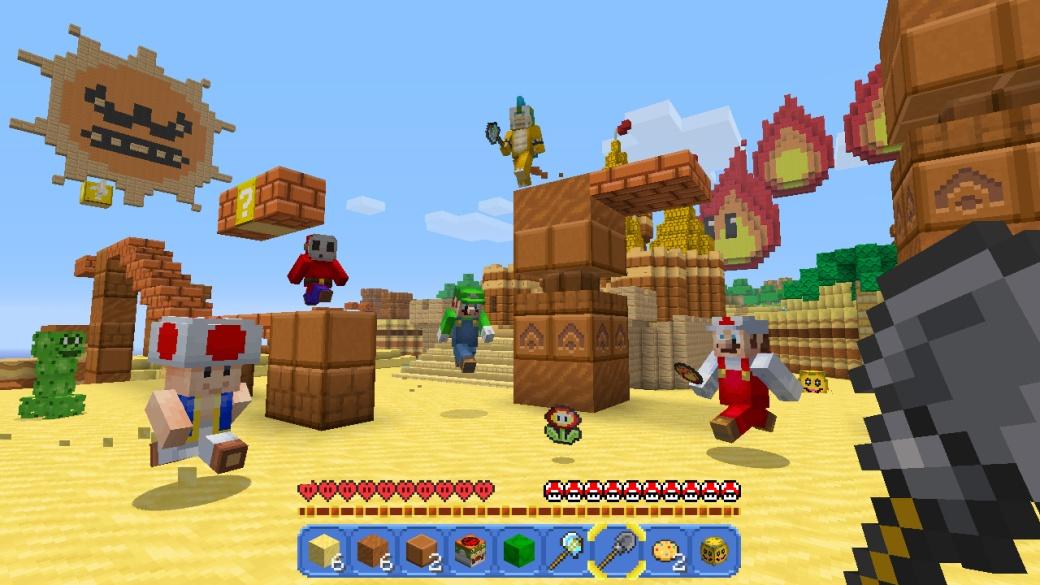 NSwitch_MinecraftNintendoSwitchEdition_02.jpg