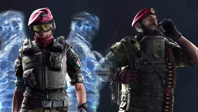 rainbow-six-siege-year-3-season-2-hero.jpg
