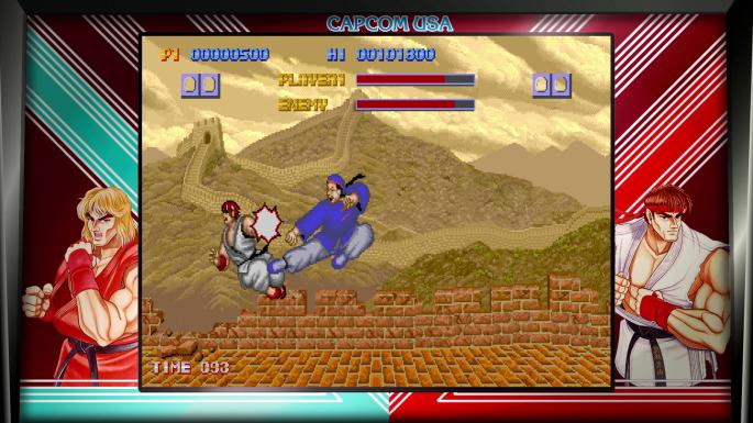 Street Fighter 01.jpg