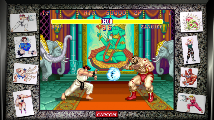 Street Fighter 02.jpg