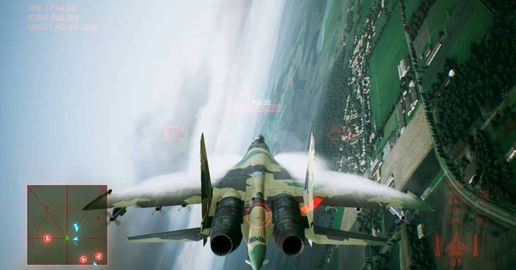 Ace Combat 7 01.jpg