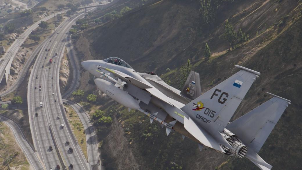 Ace Combat 7 02