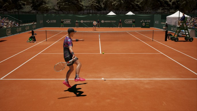 AO-International-Tennis-free-download
