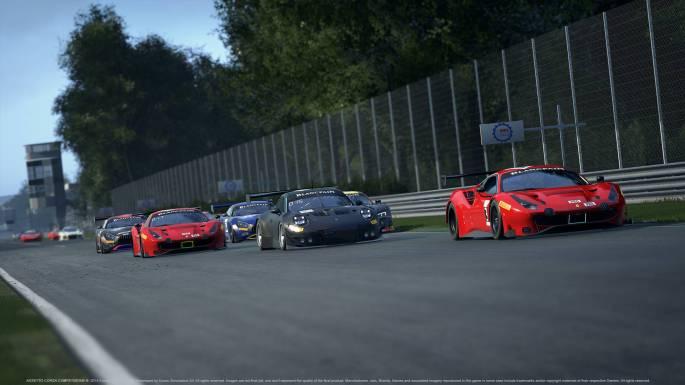Assetto-Corsa-Competizione-3