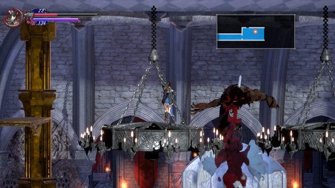 Bloodstained 01.jpg