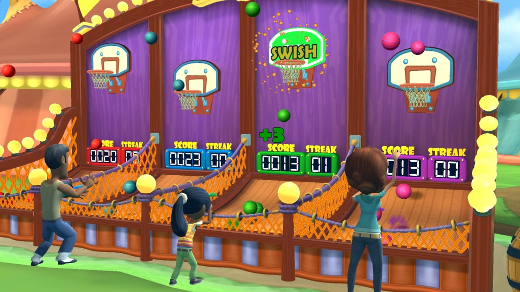 carnival-games-switch-img1.jpg