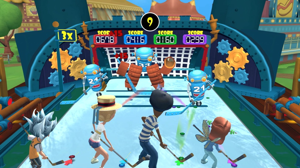 carnival-games-switch-img3.jpg