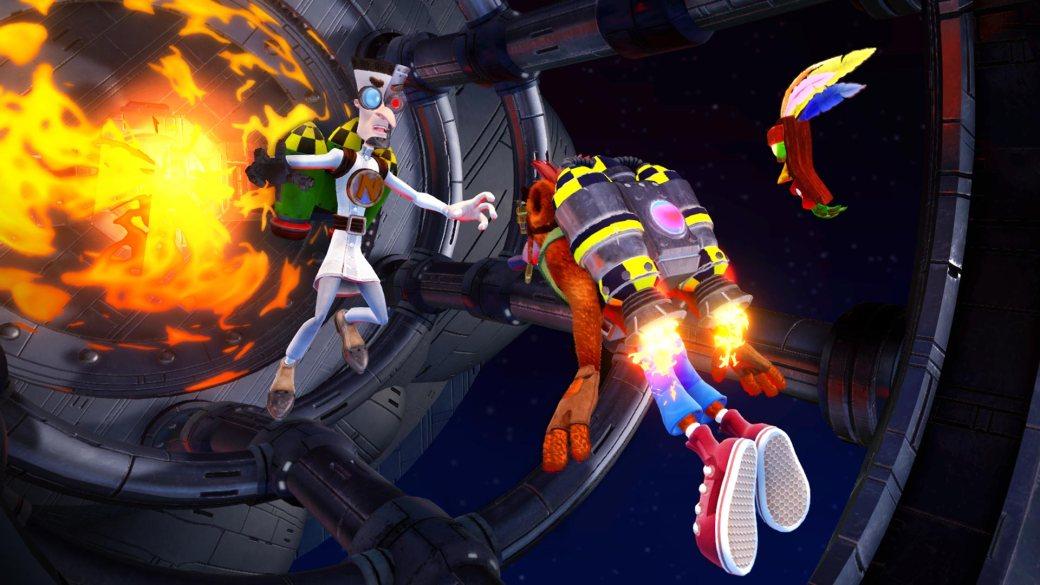 Crash-Bandicoot N Sane Trilogy 02