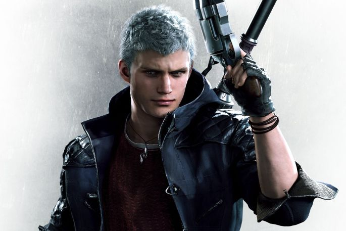 devil_may_cry_5_1
