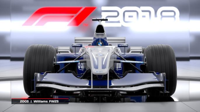 F1 2003.jpg