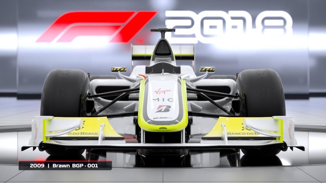 F1 2009.jpg