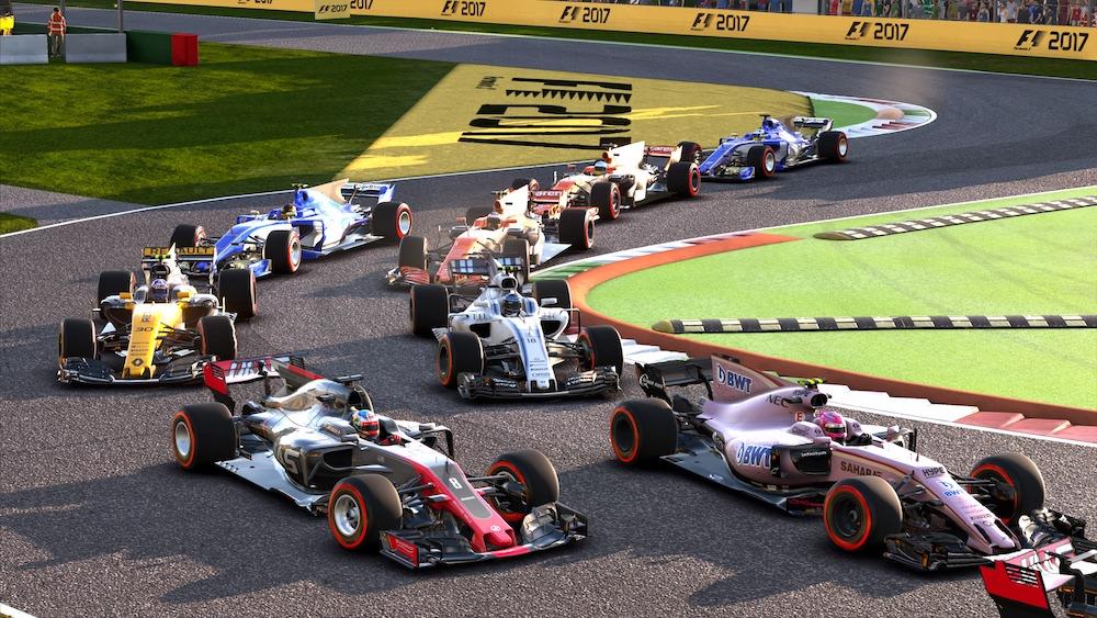 F1 2018 02.jpg