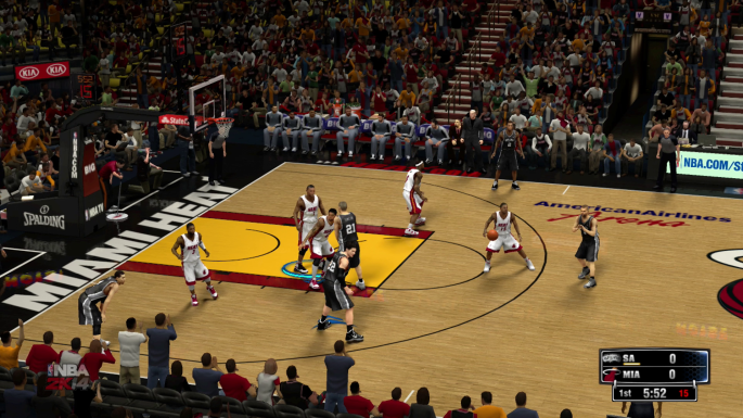 NBA 2K19 01.png