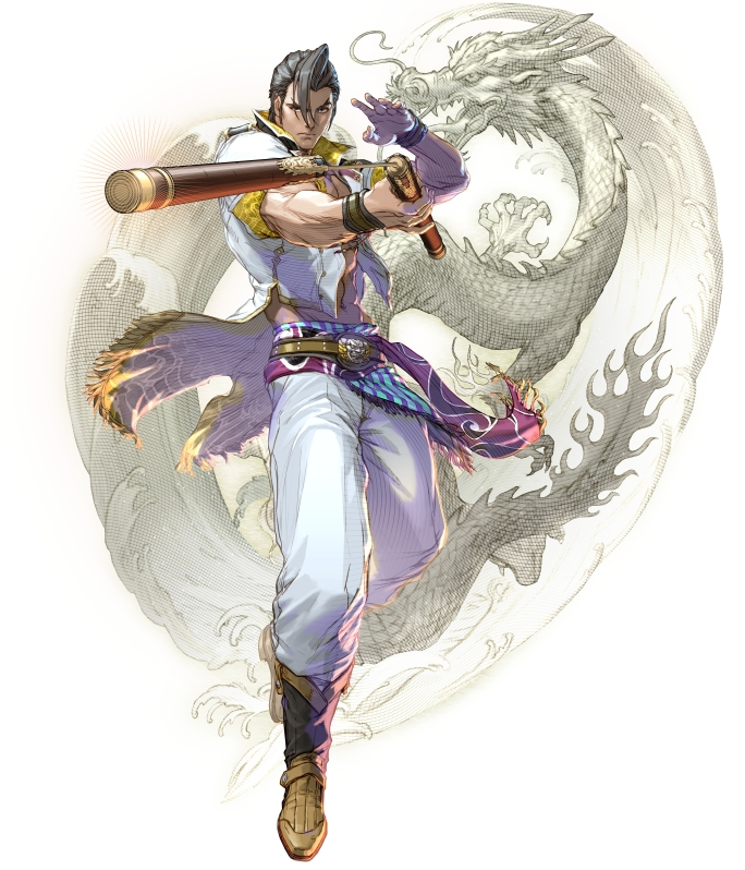 SOULCALIBUR-VI_MAXI_Artwork_1527668839.jpg