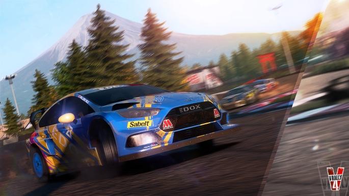 V Rally 4 01.jpg