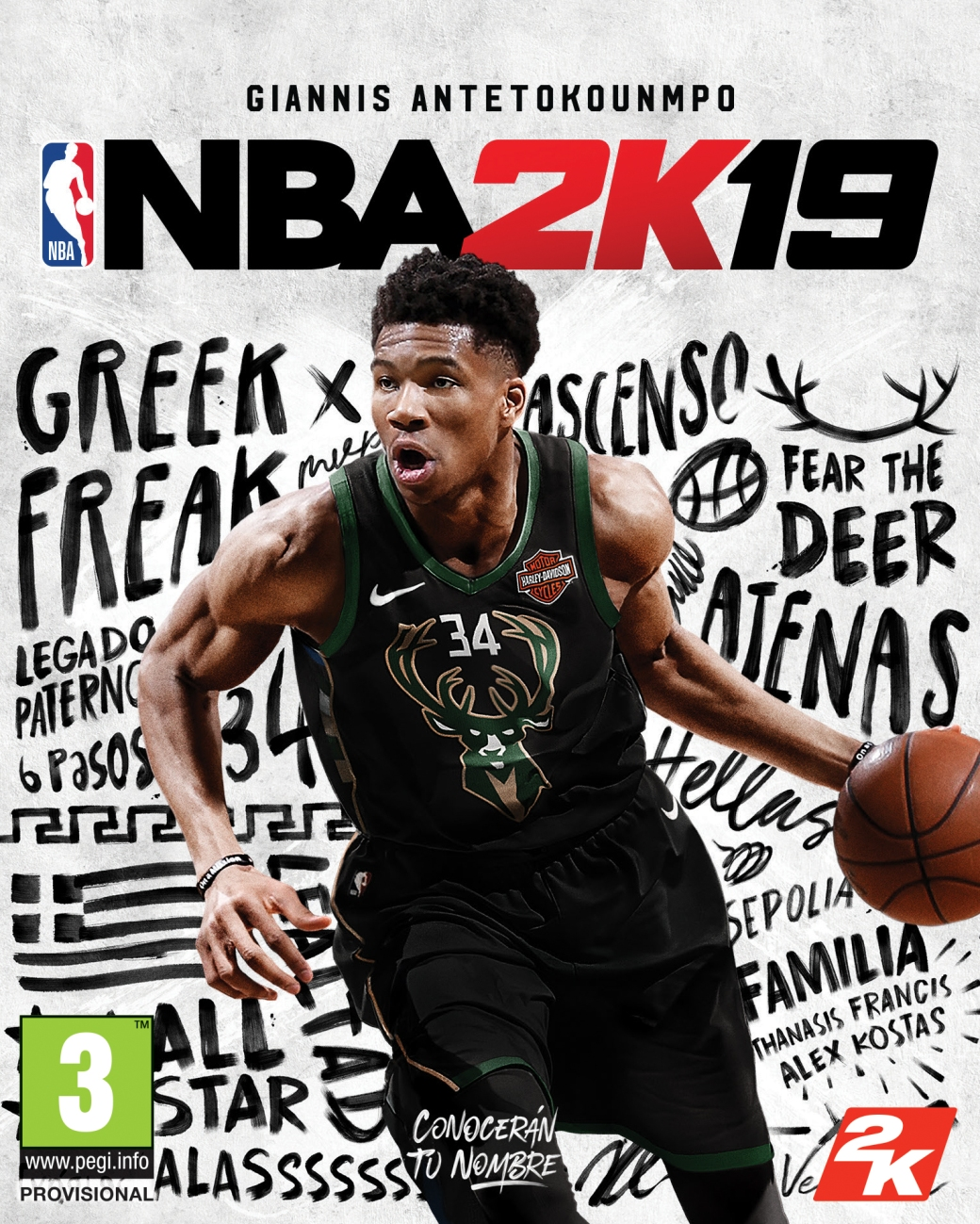 2KSWIN_NBA2K19_STD_AG_FOB_SPA.JPG