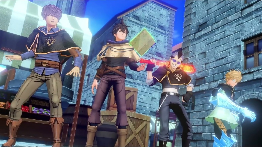 Black-Clover-Quartet-Knights-3.jpg