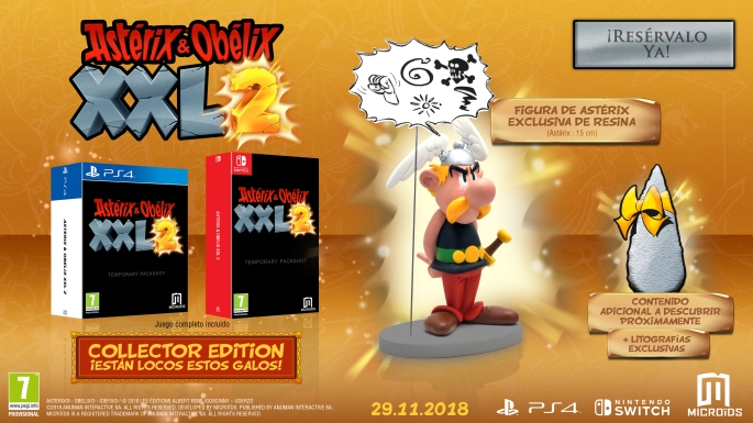 MOCK-UP_ASTERIX_XXL2_COLLECTOR_SP.jpg