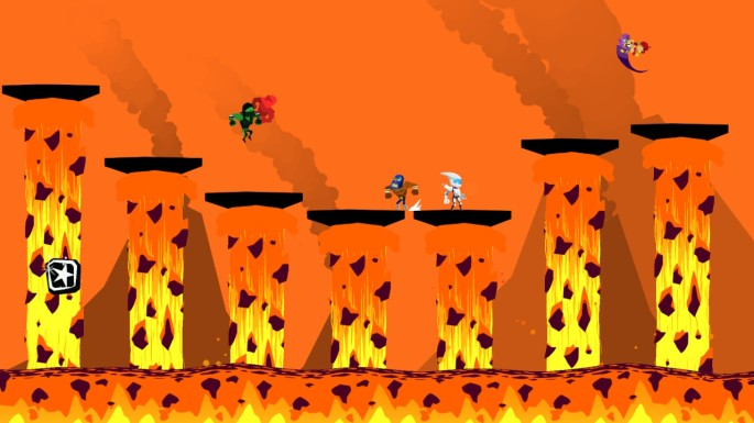 Runbow_Switch_Screen_04