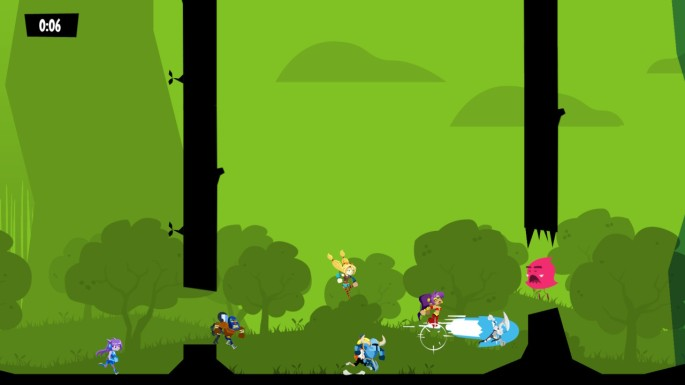 Runbow_Switch_Screen_06